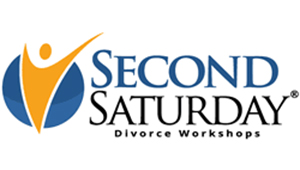 second-saturday