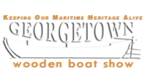 wooden-boat-show